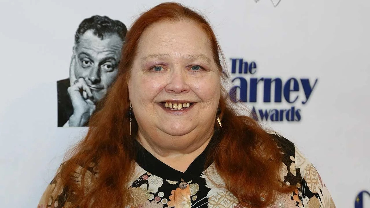 Actress Conchata Ferrell in Long-Term Care After Heart Attack