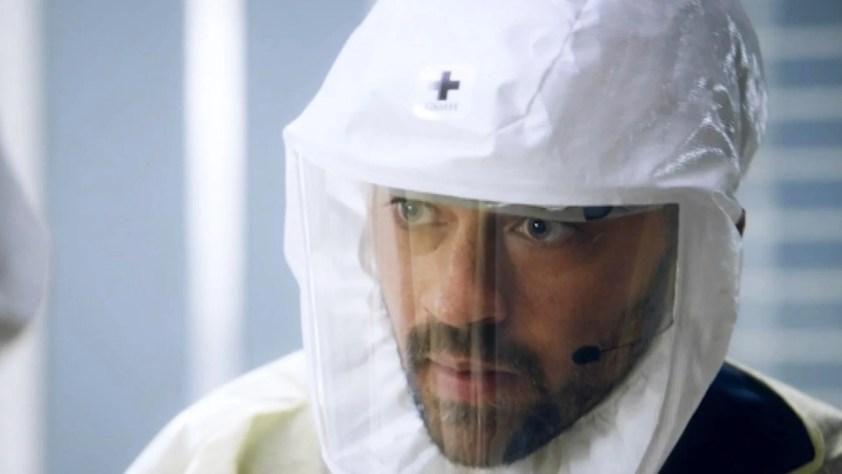 Grey's Anatomy Season 17 Derek : Mbbjecbovzmsum / Are you ...