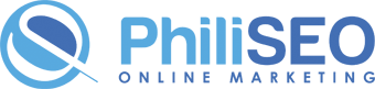 logo-philiseo-340x80