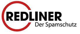 redliner_logo