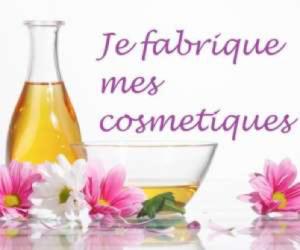 Formation en cosmétiques naturels