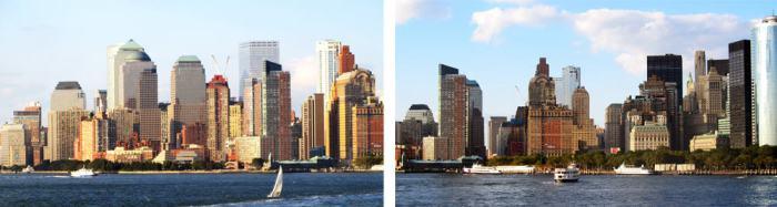 NYC_0691