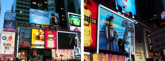 NYC_TimeSquare_0904
