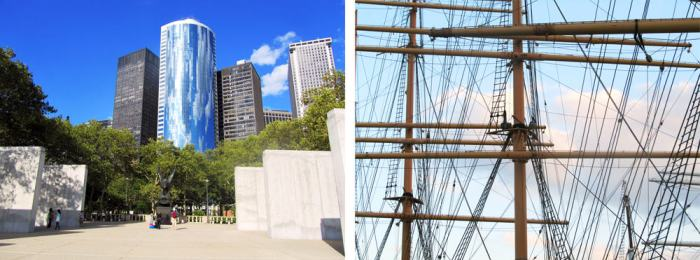NYC_WallStreet_0629