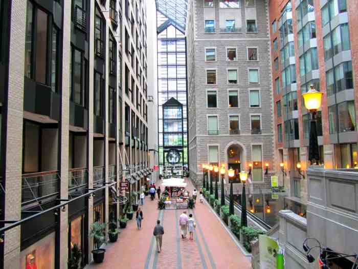 Montreal_0394