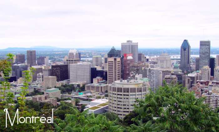 Montreal_0437