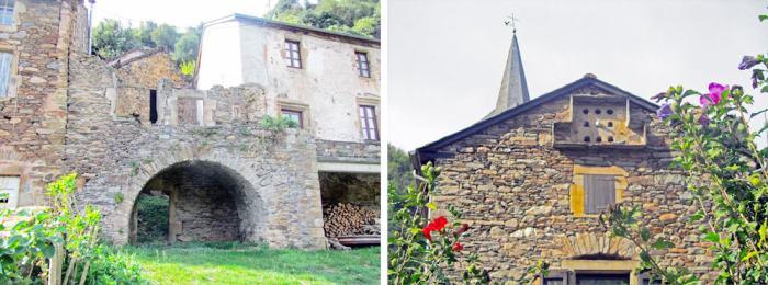 Aveyron_5891