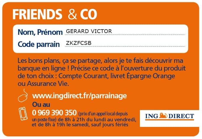 parrainageingdirect ©Etpourtantelletourne.fr