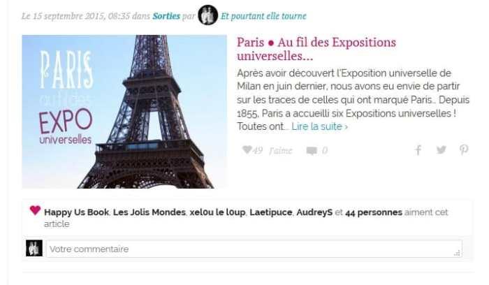 Etpourtantelletourne_UneHellocoton_ParisExpoUniverselles