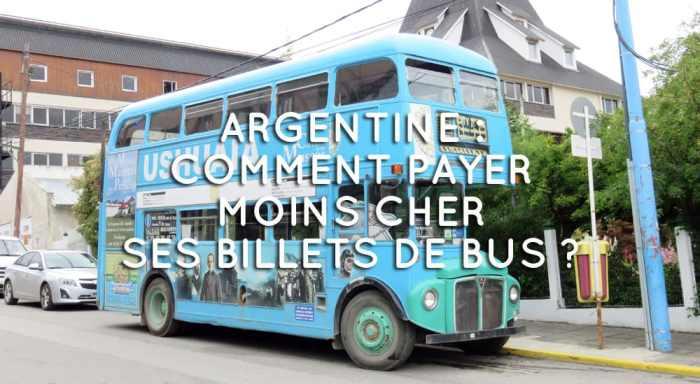 Argentine 2015 - South Pass ©Etpourtantelletourne.fr