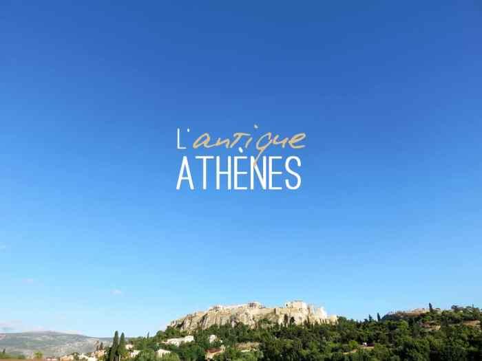 Athenes 2015 ©Etpourtantelletourne.fr