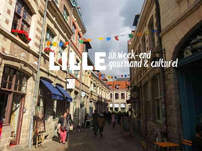 Lille 2015 ©Etpourtantelletourne.fr