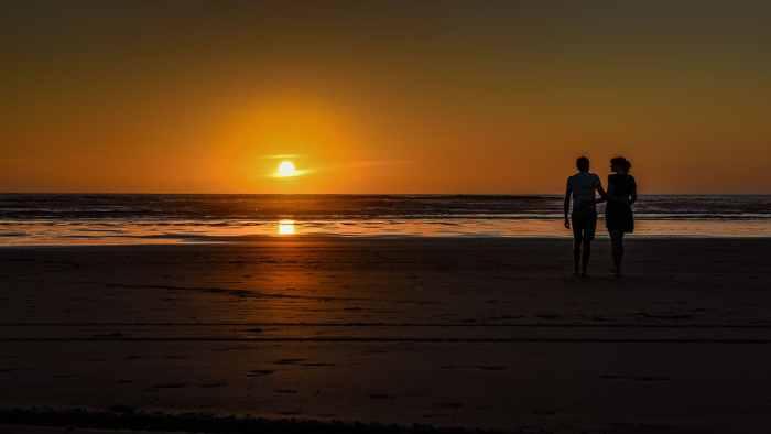 Bethells Beach 2016 ©Anais Chaine