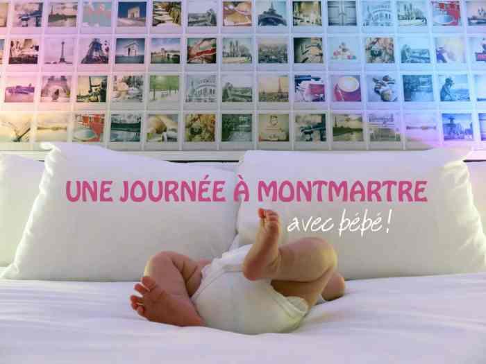 Declic Hotel 2016 ©Etpourtantelletourne.fr