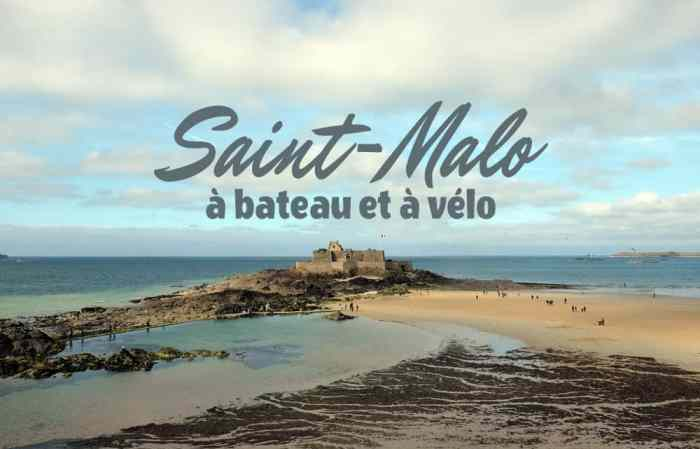 Saint-Malo 2017 ©Etpourtantelletourne.fr
