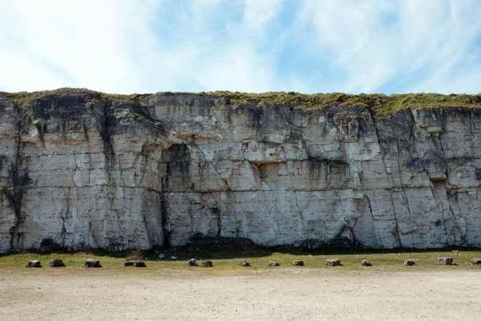 Itinéraire sur les lieux de tournage de Game of Thrones en Irlande du Nord - Larrybane ©Etpourtantelletourne.fr