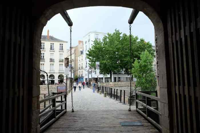 Voyage à Nantes 2017 ©Etpourtantelletourne.fr