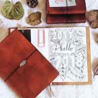 Etpourtantelletourne_boutique – carnet voyage 2