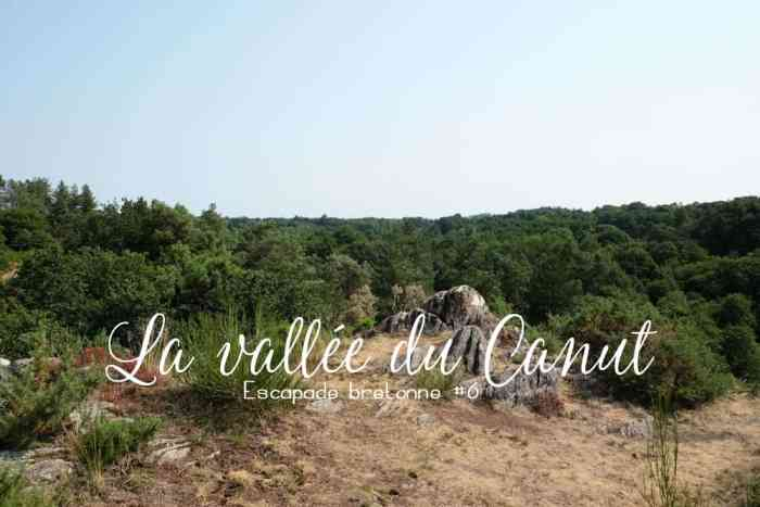 La vallée du Canut ©Etpourtantelletourne.fr