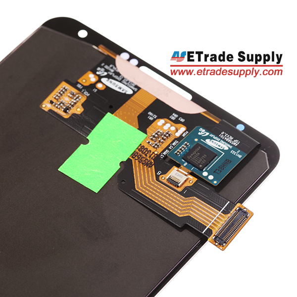 Galaxy Note 3 Display Assembly (5)