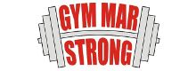 client_logo_gym_mar_strong