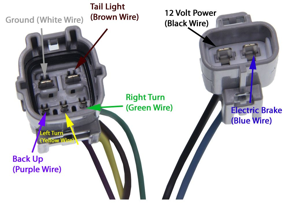 2016 toyota tundra tail light wiring diagram  toyota  auto