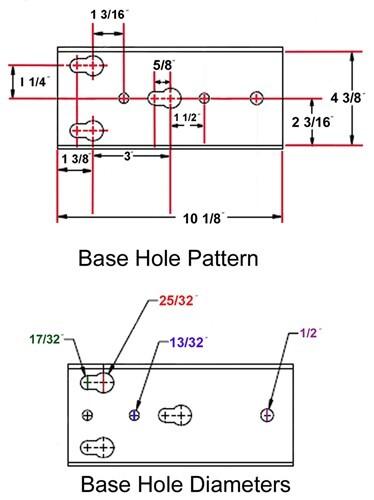 xrc8 wiring diagram xrc8 image wiring diagram smittybilt xrc8 winch wiring diagram jodebal com on xrc8 wiring diagram