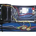 Breakaway Kit Installation for Single and Dual Brake Axle Trailers   etrailer
