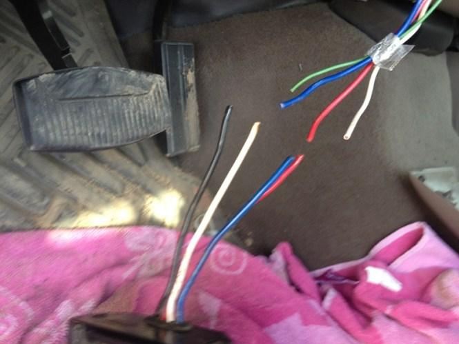 reese trailer brake controller wiring diagram wiring diagrams wiring diagram for trailer mounted brake controller