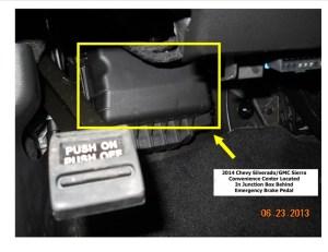 Plug Adapter Grand Cayman  Adapter 1