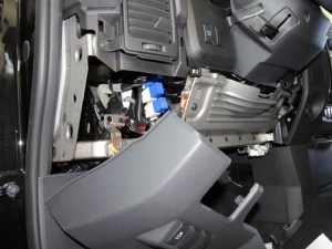 Is an Additional Relay Required for the Running Lights on a 2013 Nissan Armada | etrailer