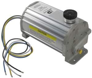 Dexter Electric Over Hydraulic Brake Actuator (1,600 psi