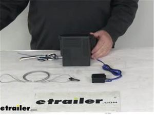 Compare Cargo Towing Solutions vs Hopkins Engager   etrailer