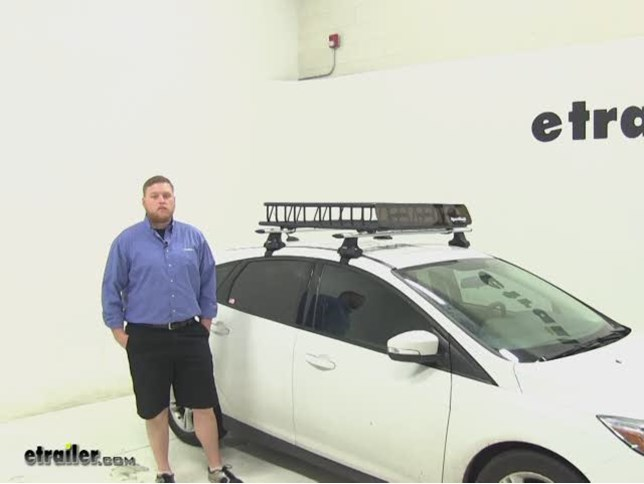 sportrack roof cargo carrier review 2014 ford focus