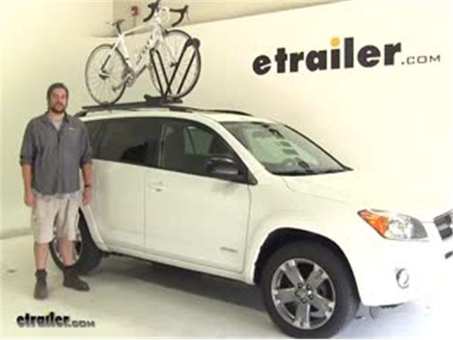 yakima roof bike racks review 2012 toyota rav4