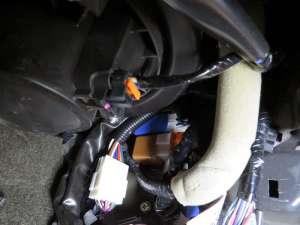 2014 Nissan Frontier Trailer Wiring Harness  Wiring