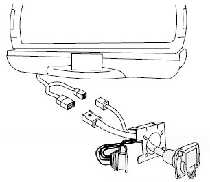 20137_diagram_1000?resize=306%2C266 2006 toyota tundra trailer wiring harness diagram wiring diagram 2006 toyota tundra trailer wiring harness diagram at fashall.co