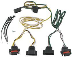 2006 dodge dakota trailer wiring diagram wiring diagram 2004 dodge ram 1500 radio wiring diagram wire