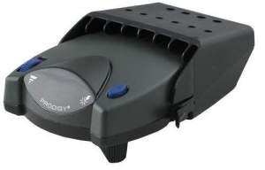 Tekonsha Prodigy Trailer Brake Controller  1 to 4 Axles
