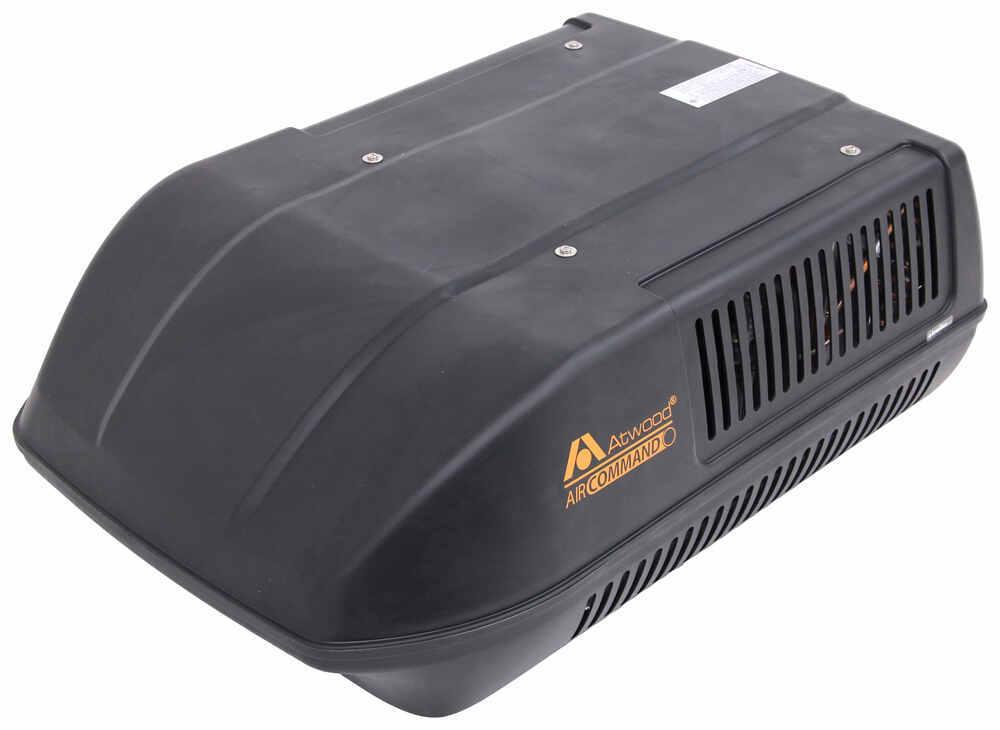 Air Conditioner Lowest Price