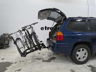 kuat transfer v2 bike rack for 3 bikes