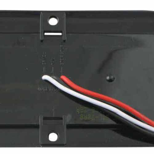 1995 jeep yj tail light wiring diagram wiring diagrams 1995 jeep wiring diagram nilza