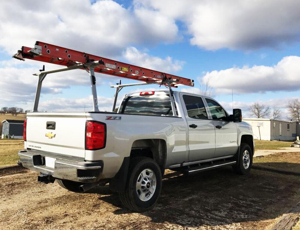 best ladder racks 2021 etrailer com