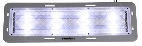 Rv Led Lights