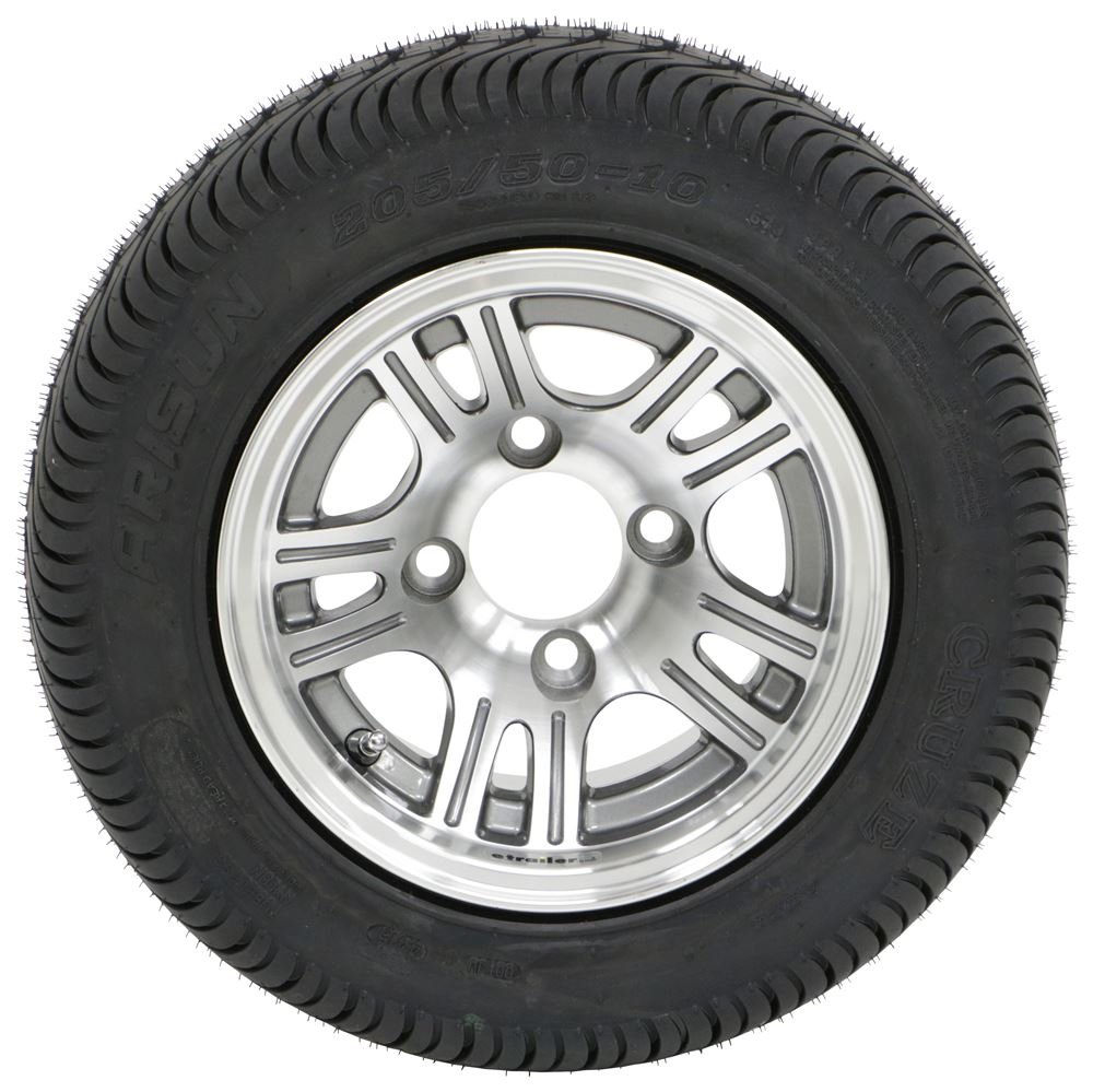 Tires and wheels lhawg50js10g best rust resistance lionshead