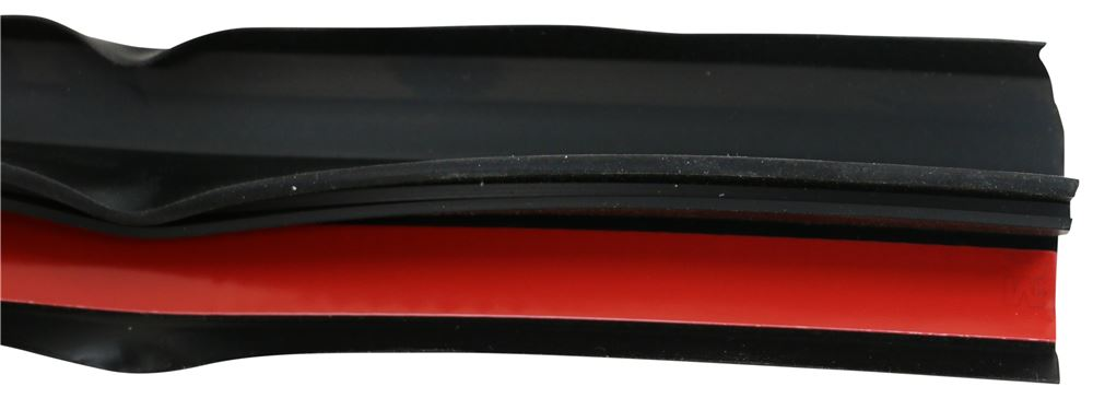 Replacement Side Seal Strip For Bakflip Truck Bed Tonneau