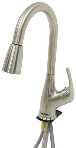 Phoenix Faucet Pf231461
