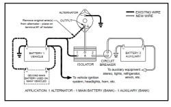 qu100433_250?resize=250%2C156&ssl=1 sure power 12023a wiring diagram sure power 952, sure power multi battery isolator 9523a wiring diagram at reclaimingppi.co
