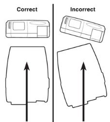 Troubleshooting Low Speed Pulsating of Proportional Brake Controller When Braking   etrailer