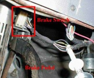 Installing a Brake Controller on a 2004 Dodge Ram Without a Factory Tow Package | etrailer